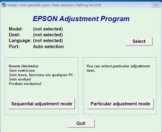 reset key epson l310 how to reset epson l360 l130 l220 l310 l360