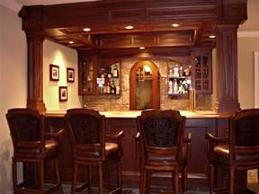 Bar Top Ideas For Home Custom Home Bar Ideas Picture 6 Home Bar Design
