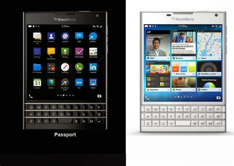 Handphone Blackberry Tablet blibli dikabarkan akan membuka pre order blackberry