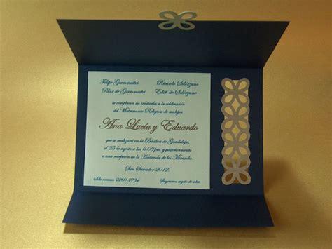 invitaciones de graduacion tarjetas el salvador apexwallpapers com tarjetas originales para graduaci 243 n imagui