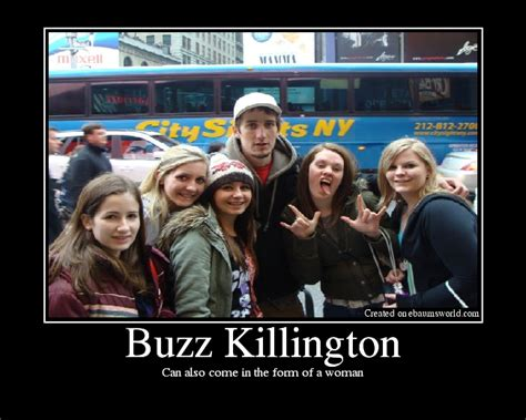 Buzzkill Meme - buzzkill meme 28 images buzzkill to the slot machine
