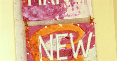 new year banners to make happy new year banner how to make one with resist