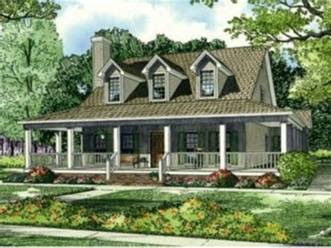 unique country house plans small 3 bedroom house floor plans 2 bedroom house simple