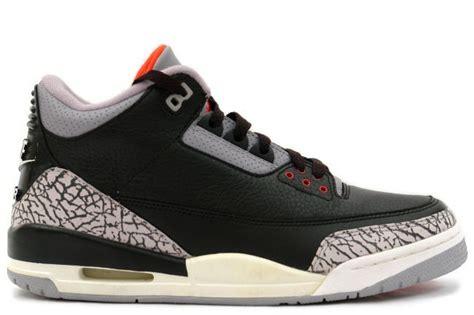 michael basketball shoes for sale michael shoes 2011 cheap authentic air jordans