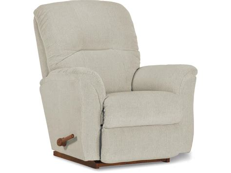 Quality Recliner Chairs by La Z Boy Living Room Reclina Rocker 174 Recliner 010705