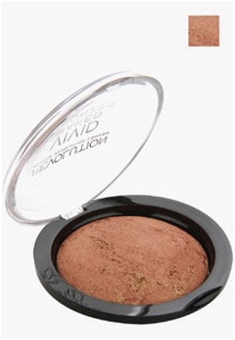 best matte bronzer for medium skin top 10 bronzers for indian skin tones matte and shimmery