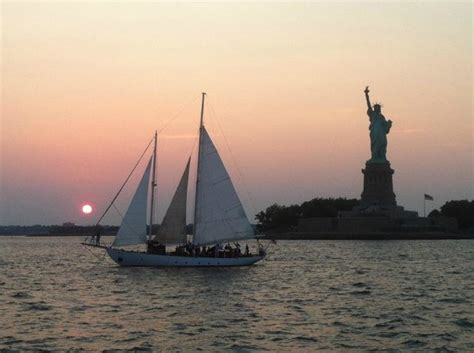 shearwater boat tour nyc romantic guide to new york city travel guide on tripadvisor