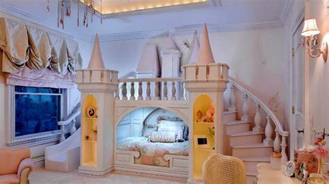 decorar casas de princesas juegos decoraci 243 n de habitaciones de princesas