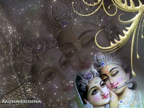 god krishna themes free download hindu god krishna wallpapers hd wallpapers