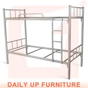 Bunk Bed Frames Cheap Wholesale Cheap Bed Frame Cheap Bed Frame Wholesale