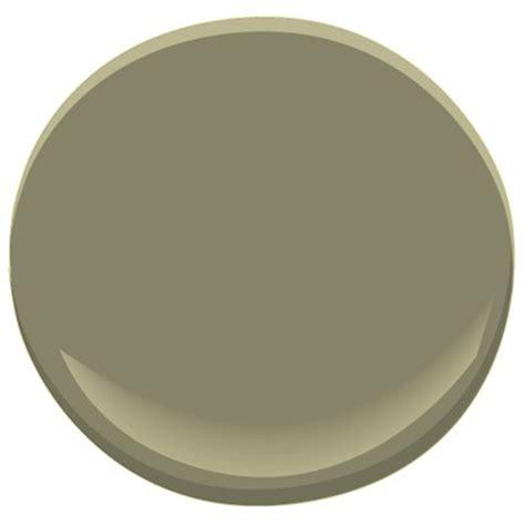 sage green paint benjamin moore springfield sage 510 paint benjamin moore springfield