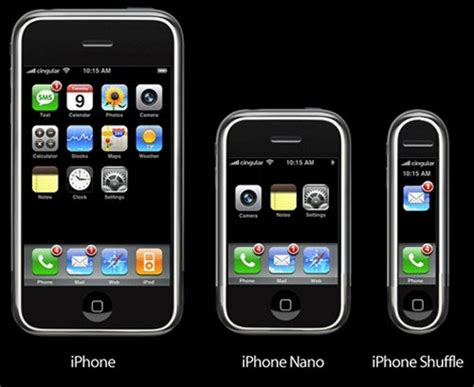 iphone one the next iphone what we expect