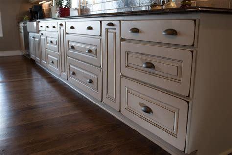 Kitchen Cabinets Knoxville by Standard Kitchen Amp Bath Kitchen Cabinets Standard