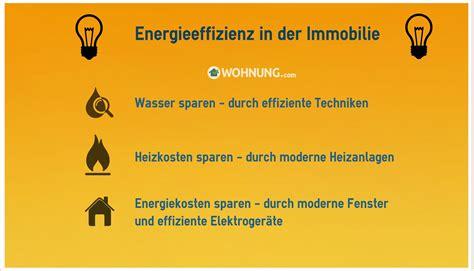 Tipps Zum Energiesparen by Tipps Und M 246 Glichkeiten Zum Energie Sparen In Der Wohnung