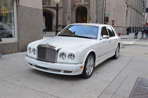 service manual 2008 bentley arnage brake installation 2008 bentley arnage brake line