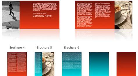 nouveaux themes keynote des th 232 mes en pagaille macgeneration