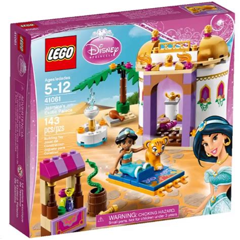 princess lego sets disney princess lego anyone