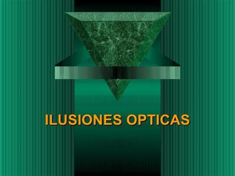ilusiones opticas navideñas ilusiones 243 pticas