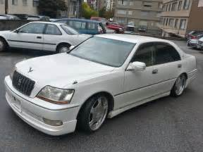 Toyota Crown Majesta Toyota Crown Majesta Jdm Import Ltd