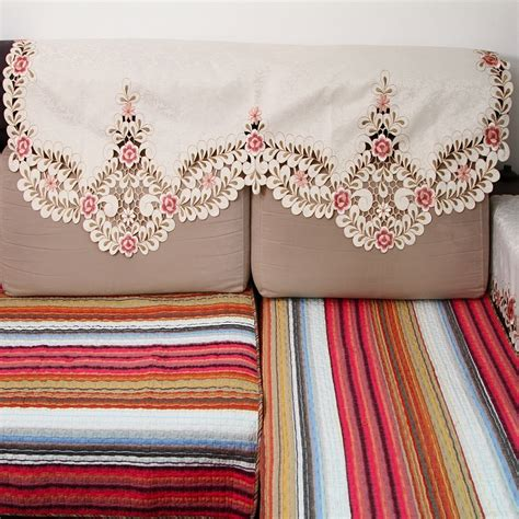 rustic couch covers free shipping household rustic sofa cover gremial sofa set