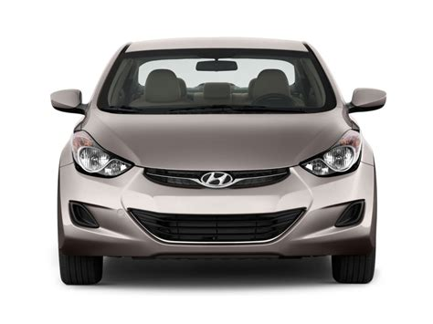 how to learn all about cars 2011 hyundai accent navigation system هيونداي إلنترا 2012 arabgt
