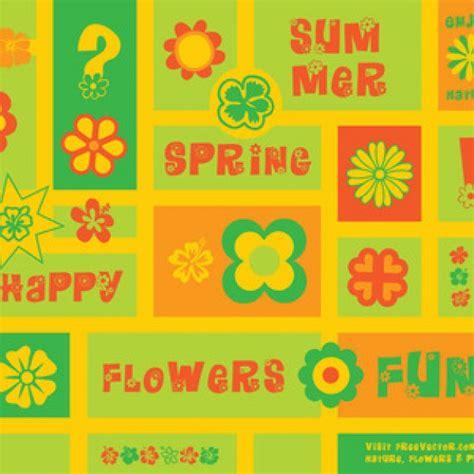 clipart da scaricare gratis fiori clip scaricare vettori gratis