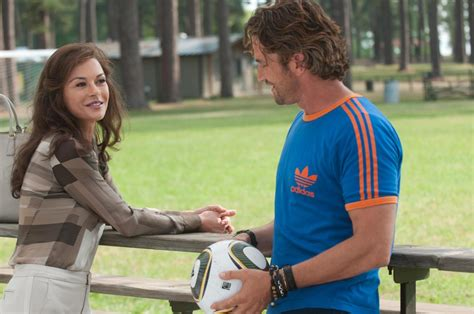 film love coach film love coach playing for keeps