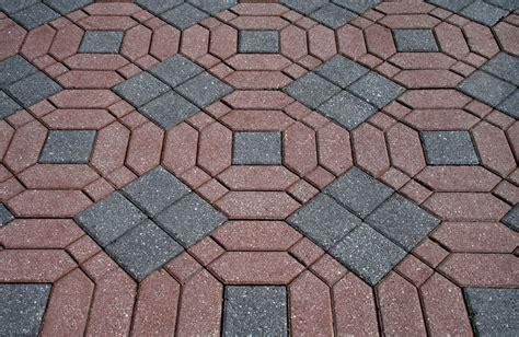 betonpflastersteine ratgeber