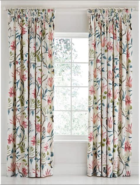 bhs blackout curtains blackout curtains our pick of the best ideal home