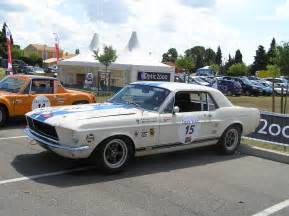 Wiki Ford Mustang Fichier Ford Mustang 1967 Jpg Wikip 233 Dia