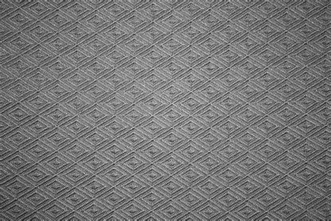 pattern gray fabric gray knit fabric with diamond pattern texture picture