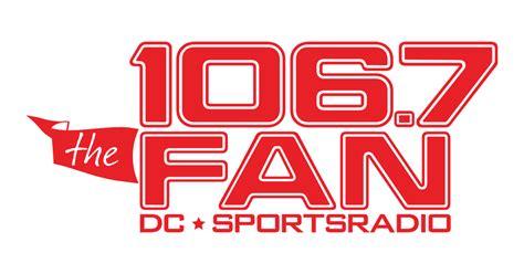 106 7 the fan listen live dave bautista 106 7 the fan