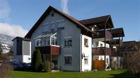 oldenburg 2 zimmer wohnung attraktive 2 zimmer wohnung in schlins bahnhofstra 223 e 14 a