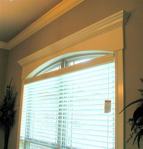 doorway and window molding window curtains moldings and