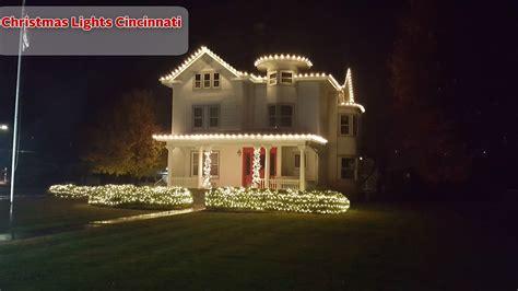 lights around cincinnati lights cincinnati photo albums fabulous homes