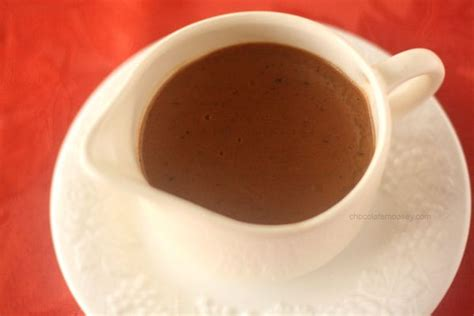 gravy without drippings