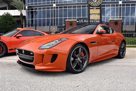Jaguar Auto Jacksonville by 2016 Automotive Addicts Jacksonville Jaguars Car Show And