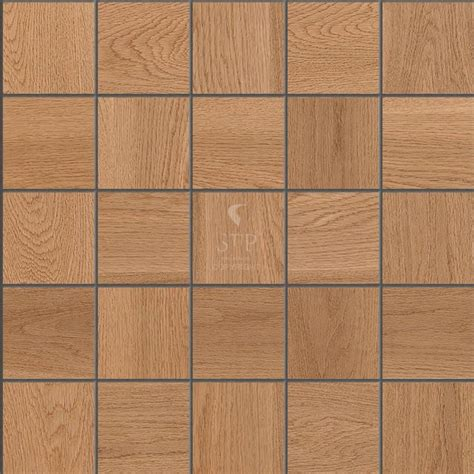Floor Tiles by Stp Wood Flooring Wall Covering Oak Mosaics