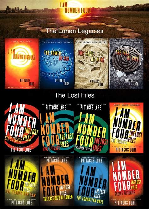 i am number four book report site unavailable
