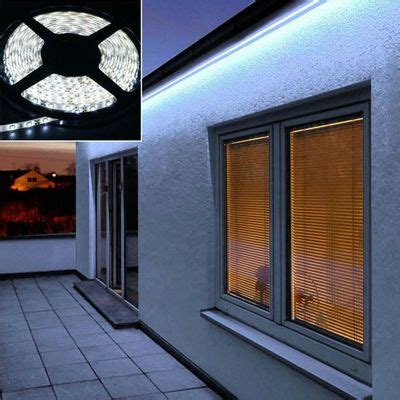 Outdoor Lighting Auckland 17 Best Ideas About Led On Light Design Light Led And Led