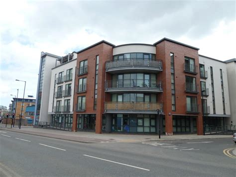 Appartments In Sheffield by 1 Bedroom Apartment To Rent In The Cube Shoreham