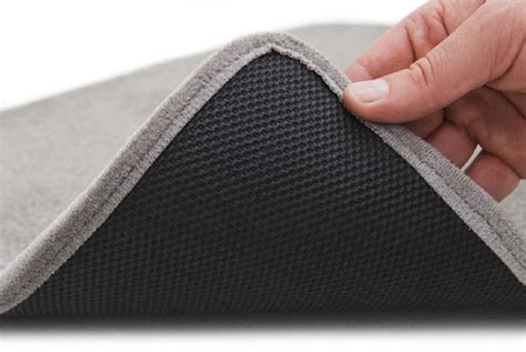 Garage Mat by Garage Floor Mats Garage Floor Mats California