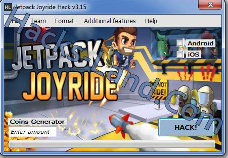 download game jetpack joyride mod apk data file host jetpack joyride hack apk download goodgame empire hack rar