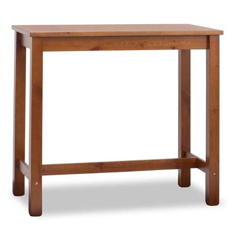 tavoli per ristorazione tavoli in legno per ristorazione pub food e bar sgabello