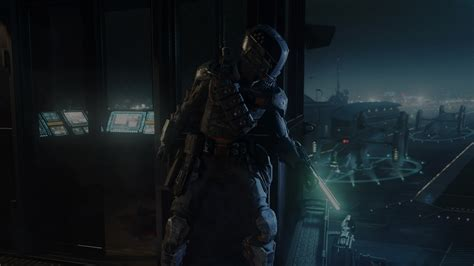black ops 3 new hi res images for the 8 known black ops 3 specialist