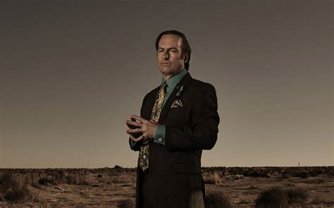 Better Call Saul Breaking Bad Sequel Gets News
