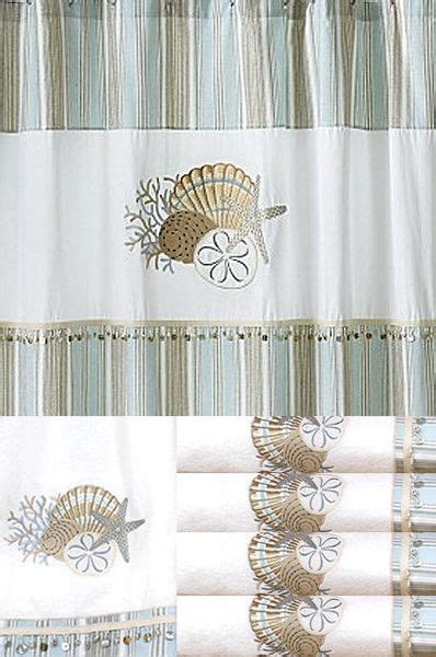 Lighthouse Kitchen Curtains Lighthouse Kitchen Curtains Curtain Design