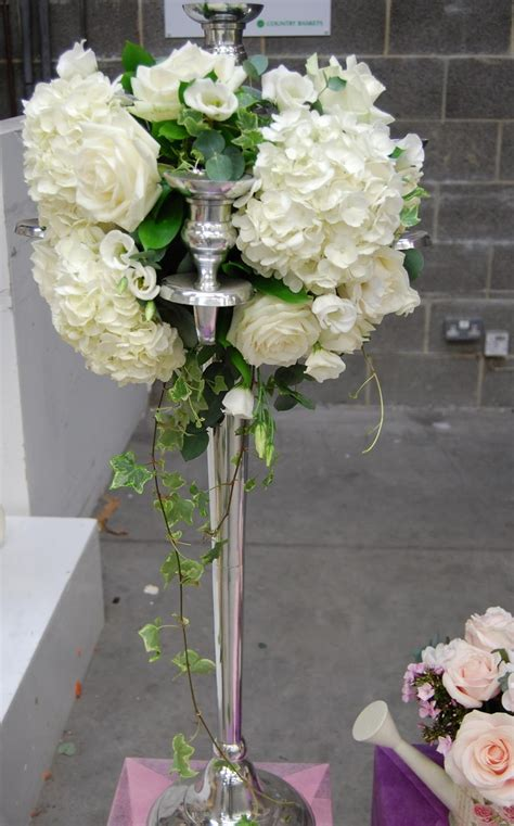 Wedding Flowers Gateshead by Mood Flowers Wedding Flowers Demonstration Country