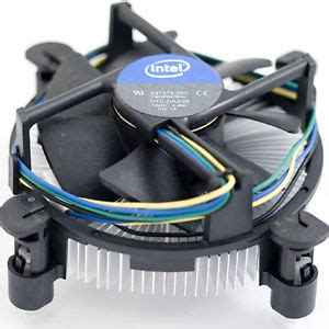 Intel I7 6700k Box No Fan Skylake 1151 Murah overclocking a bridge i7 2600k tr forums