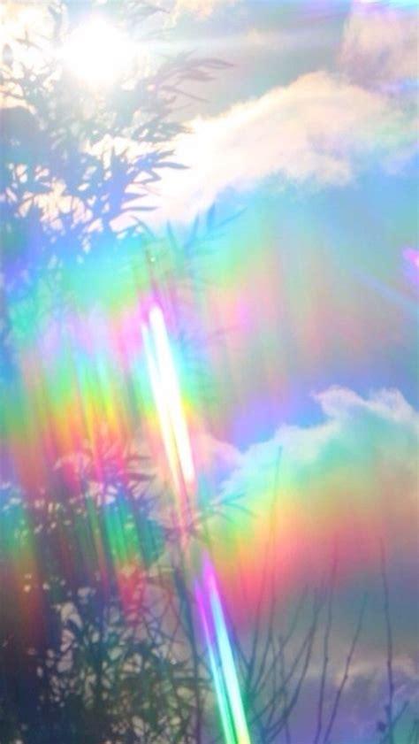 tumblr phazed vaporwave wallpaper wallpaper